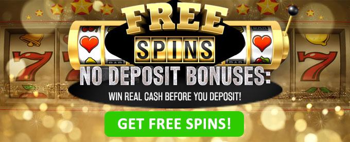 Free Spins No Deposit Mobile Casino Curtis Kent Gambling