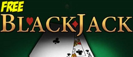 Free Blackjack In The Usa Offers Player A Chance To Practice